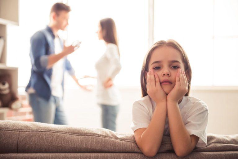 Beratung bei einvernehmlicher Scheidung nach § 95 Abs. 1a AußStrG, sowie gerichtlich angeordnete Erziehungsberatung nach § 107 AußStrG